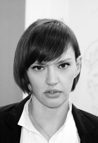 Dijana Vucinic