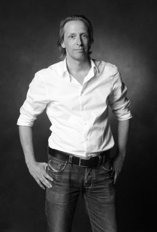Wilfried_Hackenbroich